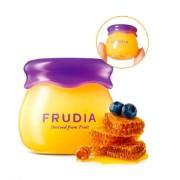 frudia-blueberry-hydrating-honey-lip-balm (1)-min