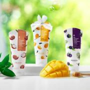 frudia-my-orchard-mochi-cleansing-foam (1)