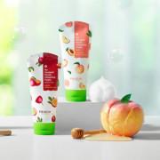frudia-my-orchard-mochi-cleansing-foam (2)