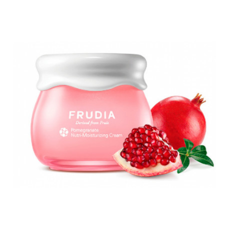 frudia-pomegranate-nutri-moisturizing-cream-mini