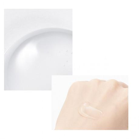 jm-solution-active-bird-s-nest-sleeping-cream
