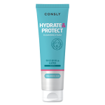 "Пенка Consly Hyaluronic Acid Cleansing Foam ""Hydrate&Protect"""
