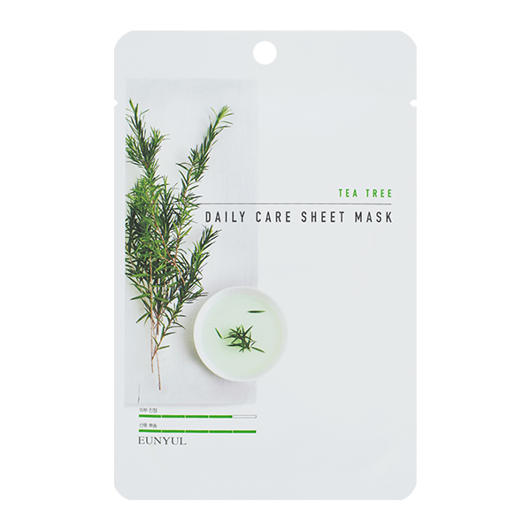 tea_tree_927z-kx